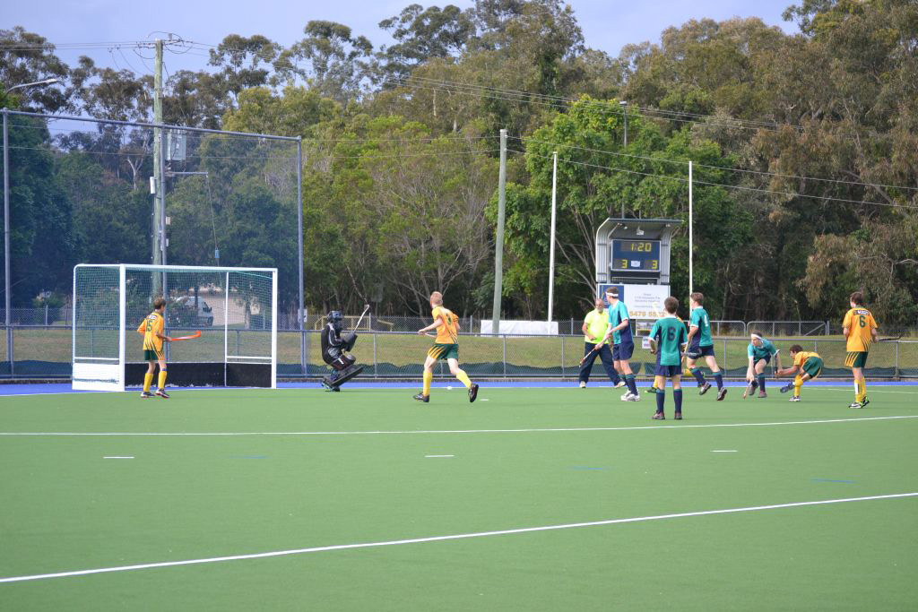 junior-boys-hockey-2015